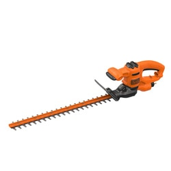 Black and Decker - 50cm 450W Hedge Trimmer - BEHT251