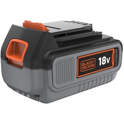 Black Black /& Decker BDC2A-QW BDC2A Charger 18 V 2 A for 54 V Battery System