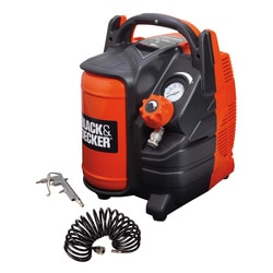 Black And Decker - Air Compressor BD 1955MY - BXCM0021E
