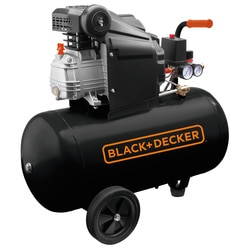 Black And Decker - Air Compressor BD 20550 - BXCM0032E