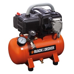 Black And Decker - Air Compressor BD 1956NK - BXCM0051E