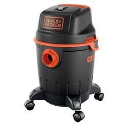Black and Decker - 20L Wet and Dry Vacuum Cleaner - BXVC20PE