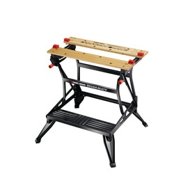 Super Black Decker Workmate Workbenches Black Decker Alphanode Cool Chair Designs And Ideas Alphanodeonline