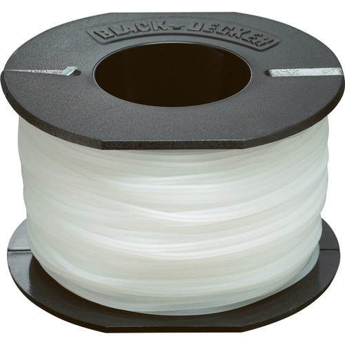 Black and Decker - Replacement Line  Auto Feed  50M 16mm - A6171