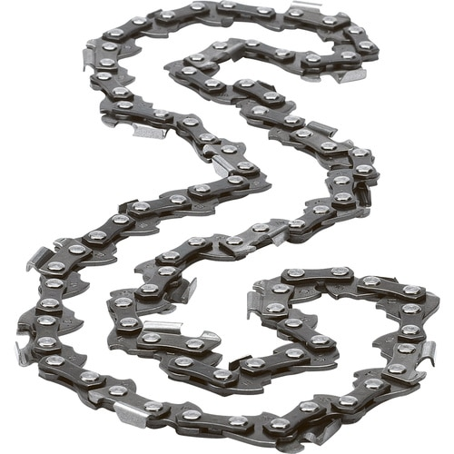 Black and Decker - Replacement Chain  45cm 38 Pitch 0050 Gauge 62 Links - A6245CS