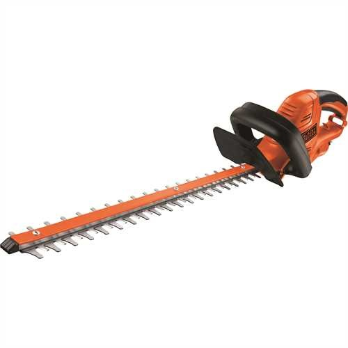 Hedge Trimmers Cordless Hedge Trimmers Garden Shears BLACK