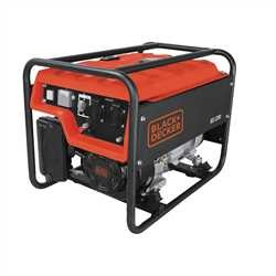 Black and Decker - Power Generator BD 2200 - 160100540
