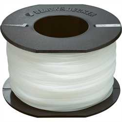 Black and Decker - 50m Replacement Line - A6171