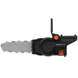 Black And Decker - SEASONMASTER Chainsaw Attachment - BCASCS61B