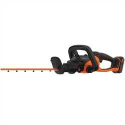 Black And Decker - The 3in1 18V Cordless SEASONMASTER MultiTool - BCASK891D