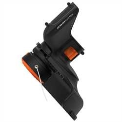 Black And Decker - SEASONMASTER Strimmer Grass Trimmer Attachment - BCASST91B