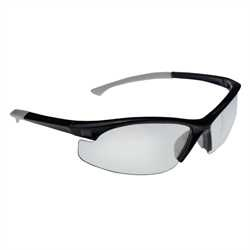 Black and Decker - Tinted Safety Glasses - BD220