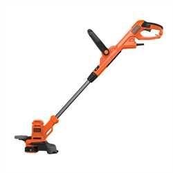 Black And Decker - 30cm 550W AFS Strimmer Grass Trimmer - BESTA530