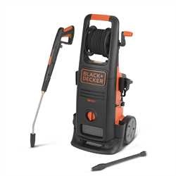 Black and Decker - 2100W High Pressure Washer - BXPW2100E