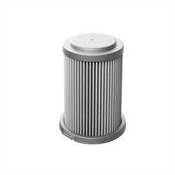 Black and Decker - MULTIPOWER Vacuum Standard Filter - CUABF10