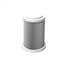 Black and Decker - MULTIPOWER Vacuum HEPA Filter - CUAHF10