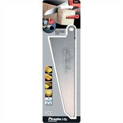 Black and Decker - Scorpion Saw Blade for wood - X29961