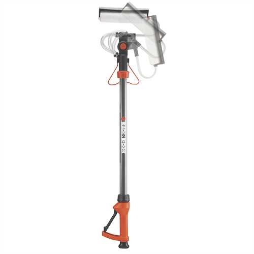 Black And Decker - Speedy Roller - BDPR400