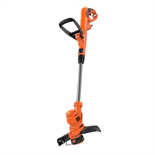 Black And Decker - 25cm 450W AFS Strimmer Grass Trimmer - BESTA525