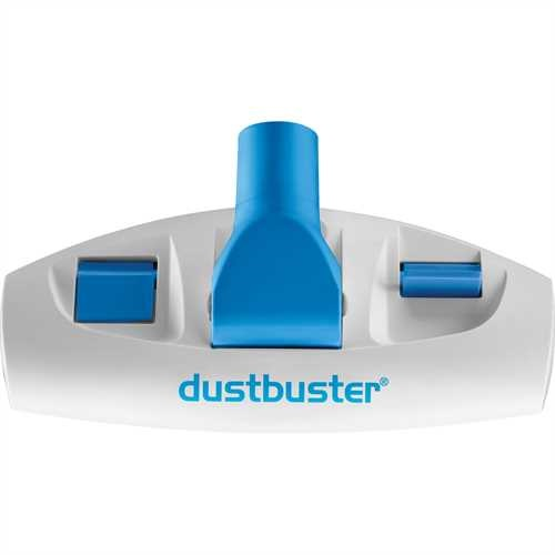 Black and Decker - 96V Dustbuster with Floor Extension Kit - DV9610NF