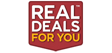 Real Deals for you - BLACK+DECKER Authorized Retailer